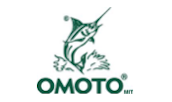 Omoto