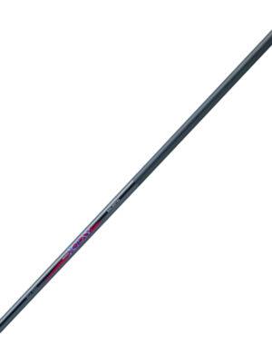 Καλάμι Ψαρέματος Απίκο Balzer X-RAY Tele Pole
