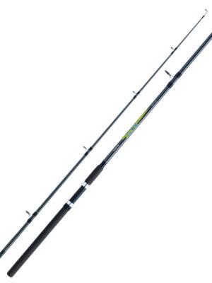Καλάμι Ψαρέματος Βάρκας Balzer X-Ray Big Fish