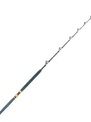 Καλάμι Ψαρέματος Βάρκας Pregio C.W. 40-60lbs