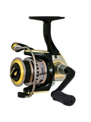 Μηχανάκι Ψαρέματος Εγγλέζικο Ryobi Oasis 1000