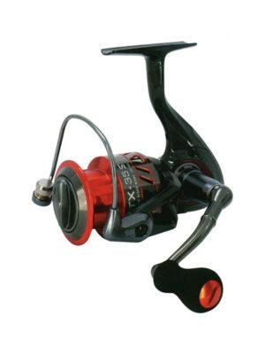 Μηχανάκι Ψαρέματος Spinning Okuma Artics RTX